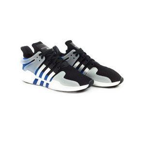 Adidas Originals Boy's EQT Support Running Shoe